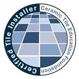 certified-tile-installer